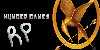 :iconhunger-gamesrp: