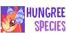 :iconhungreespecies: