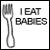 :iconhungryhungryfamine: