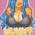 :iconhunnydrizzle:
