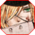:iconhunt-and-capture: