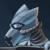 :iconhunter-64: