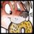 :iconhunter-foxclaw: