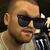 :iconhunter-spy: