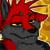 :iconhunter-t-wolf: