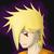 :iconhunter20068: