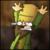 :iconhunter469: