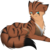 :iconhuntercat111: