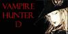:iconhunterd-bookclub: