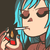:iconhunterofdeath: