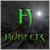 :iconhunterrk: