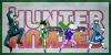 :iconhunterxhunter--club: