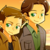 :iconhunting-brothers: