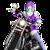 :iconhuntress9361: