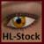 :iconhuntresslight-stock:
