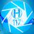 :iconhuntrex117: