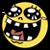 :iconhurrdurrplz: