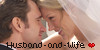 :iconhusband-and-wife: