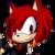 :iconhuskywolf-blue: