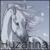 :iconhuzarina: