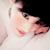 :iconhwang-jina: