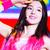 :iconhwanghwang: