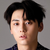 :iconhwangminhyuns: