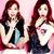 :iconhwangyeonna: