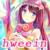 :iconhweein: