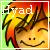 :iconhyad: