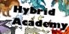 :iconhybrid-academy-wof: