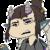 :iconhybrid-dragoness: