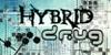 :iconhybrid-drug: