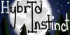 :iconhybrid-instinct: