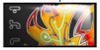 :iconhybrid-revolution: