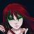 :iconHybrid4334: