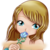 :iconhybridcatgirl995: