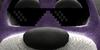 :iconhybrids-fanbase: