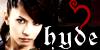 :iconhyde-hyde-hyde: