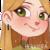 :iconhydra-adopts: