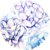 :iconhydrangea5: