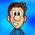 :iconhydro-plumber: