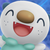 :iconhydro-the-oshawott: