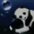 :iconhydrobulle: