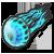:iconhydrozoa: