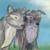 :iconhyenawolf123: