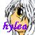 :iconhylea: