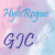 :iconhylerogue: