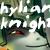 :iconhylianknight246: