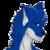 :iconhylianwolf64: